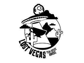 Lost Vegas Tea & Spices | Buy From A Black Woman Directory