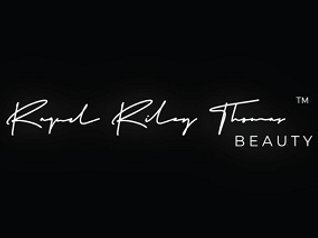 raquel riley thomas beauty
