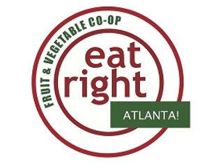 eat right atlanta