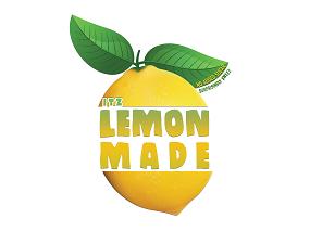 itz lemon made