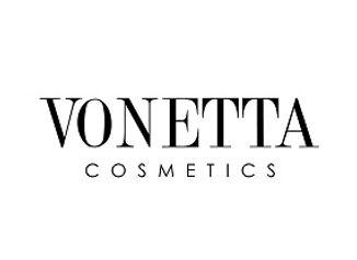 vonetta cosmetics