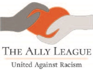 the ally league