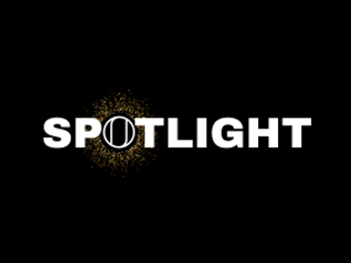 spotlight box
