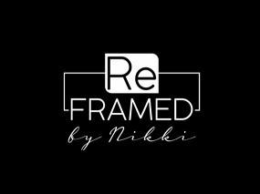 reframed by nikki