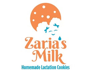 zaria's milk