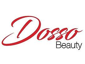 dosso beauty