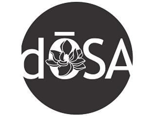 dŌsa naturals