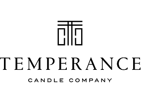 temperance candle company