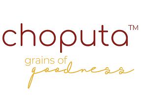 choputa