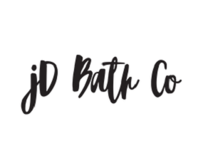 jd bath co