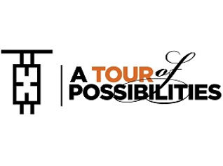 a tour of possibilities