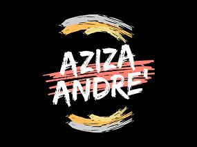 aziza andre
