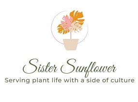 sister sunflower