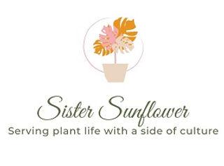 sister sunflower