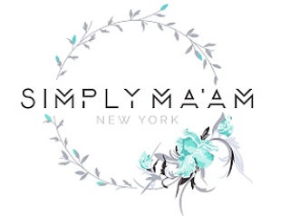 simplymaam