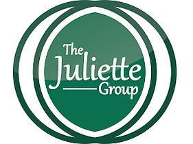 the juliette group