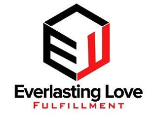 everlasting love fulfillment