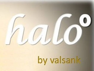 halo by valsank