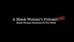 Black woman Business of the week: ella dean