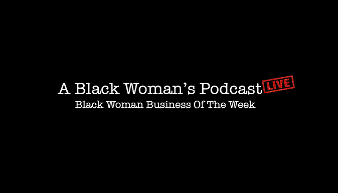 black woman Business of the week: house of bawdy