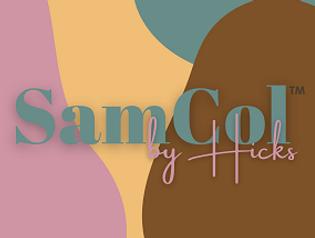 samcol by hicks