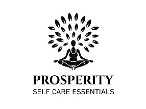 prosperity self care essentials