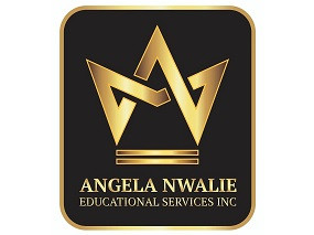 angela nwalie educational services inc.