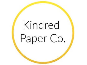 kindred paper company