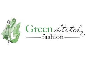greenstitch fashions