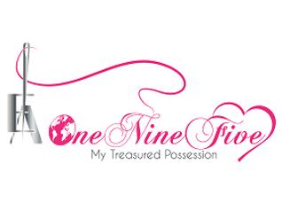 ea one nine five