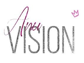 anu vision