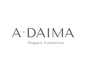 a-daima
