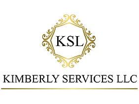 kimberly services