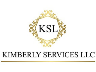 kimberly services