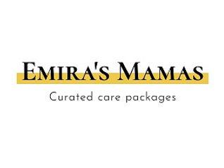 emira's mamas