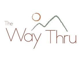 The Way Thru | Buy From A Black Woman Directory