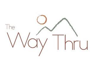 the way thru