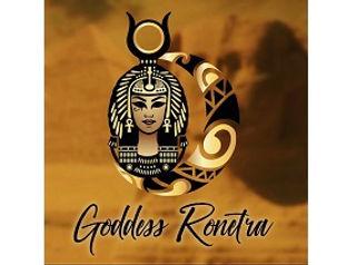 goddess ronetra