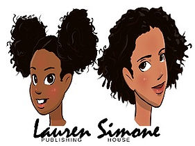 lauren simone publishing house