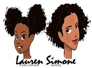lauren simone publishing house