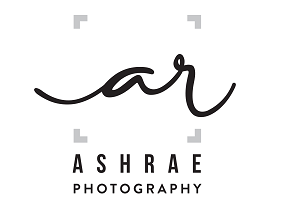 ashleigh rae photography