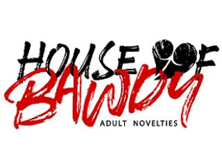 house of bawdy