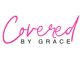 covered by grace