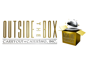 outside the box catering and events, inc.