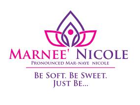 marnee' nicole