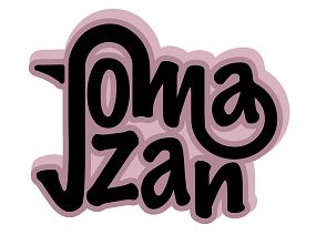 jomazan