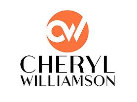 cheryl polote williamson