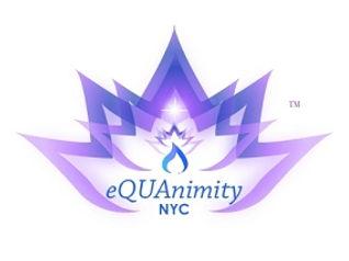 equanimity nyc