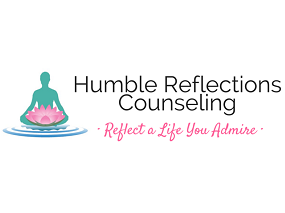 Humble Reflections Counseling | Buy From A Black Woman Directory