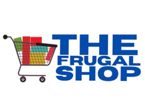 the frugal shop